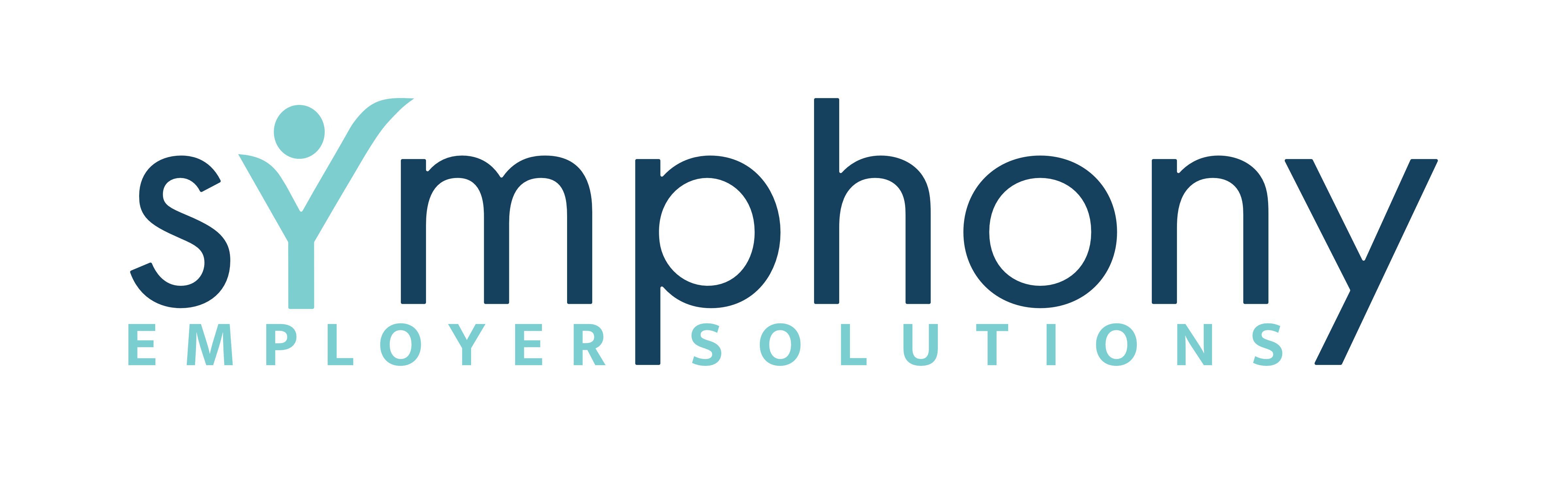 Symphony Employer Solutions ~ Integrated Workforce Management Technology