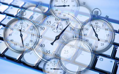Predictive Scheduling Continues to Expand in the US